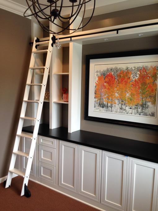Denver painters mod paint works interior painting exterior painting cabinet painting for Making interior paint into exterior