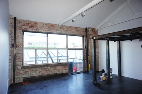brick restoration peel away interior painters cabinet painters