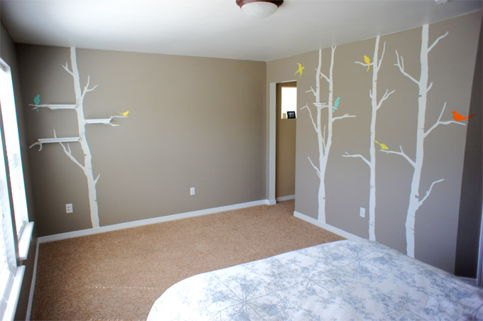 mural painters denver co interior painters cabinet painters