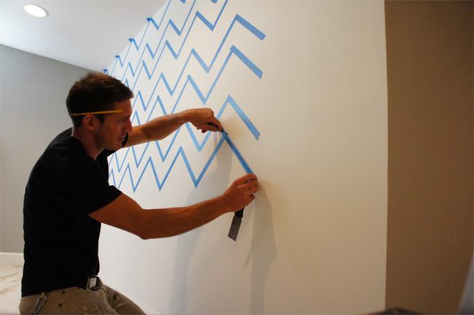 Stencil Painters Denver Co Interior Painters Cabinet