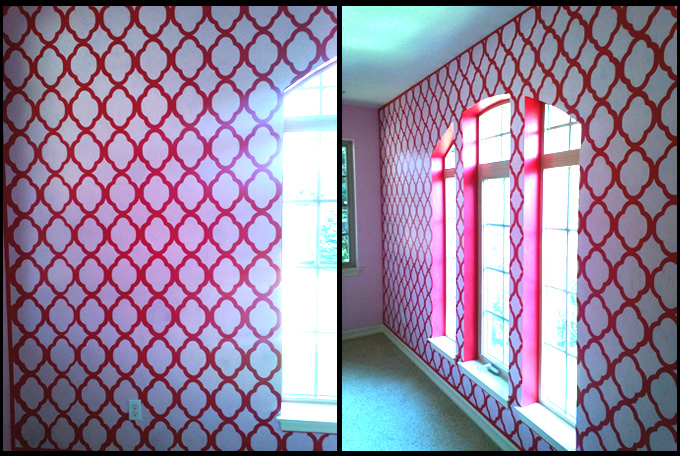 stencil painters denver co interior painters cabinet painters